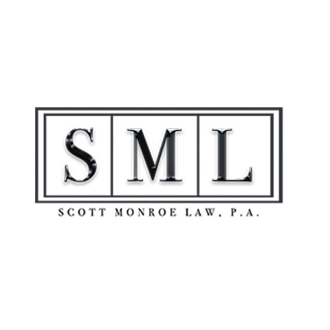 Scott Monroe Law, P.A.