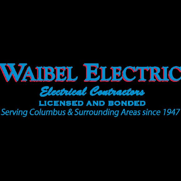 Waibel Electric