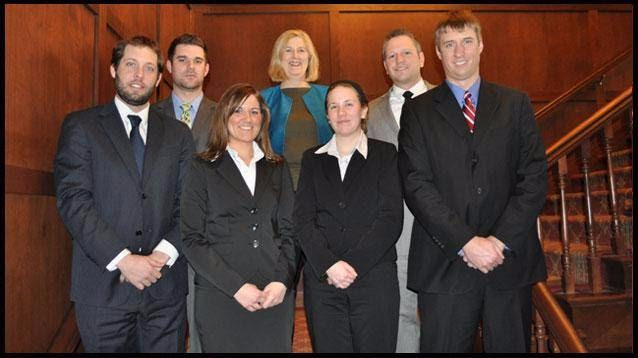 Cross Law Firm, S.C. image 2