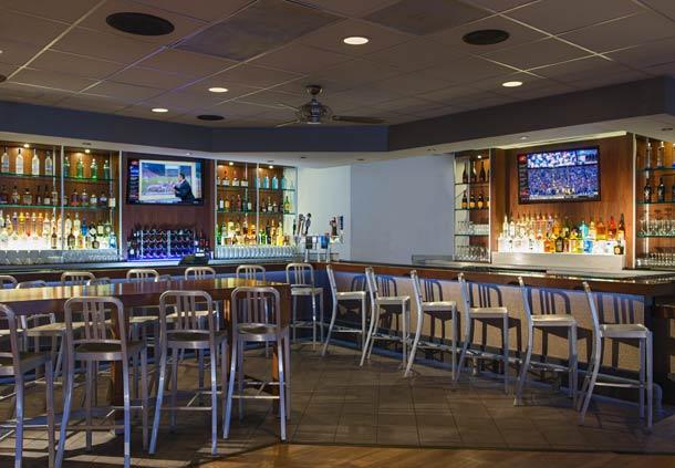 Champions Sports Bar & Restaurant image 5