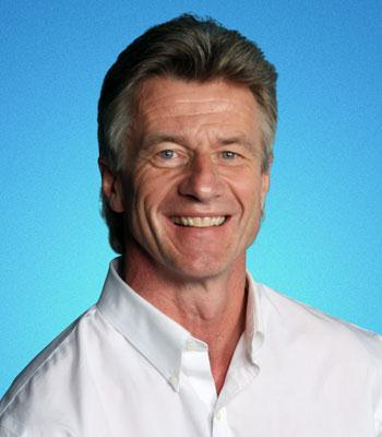 Allstate Insurance Agent: Robert J. Koss