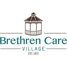 Brethren Care Village