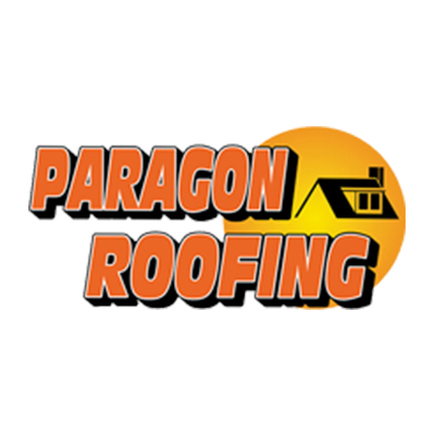 Paragon Roofing image 10