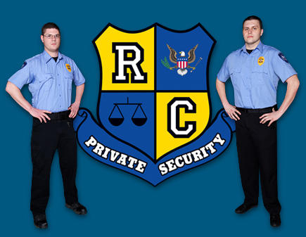 RC Security image 2