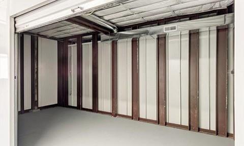 Storage Masters image 7