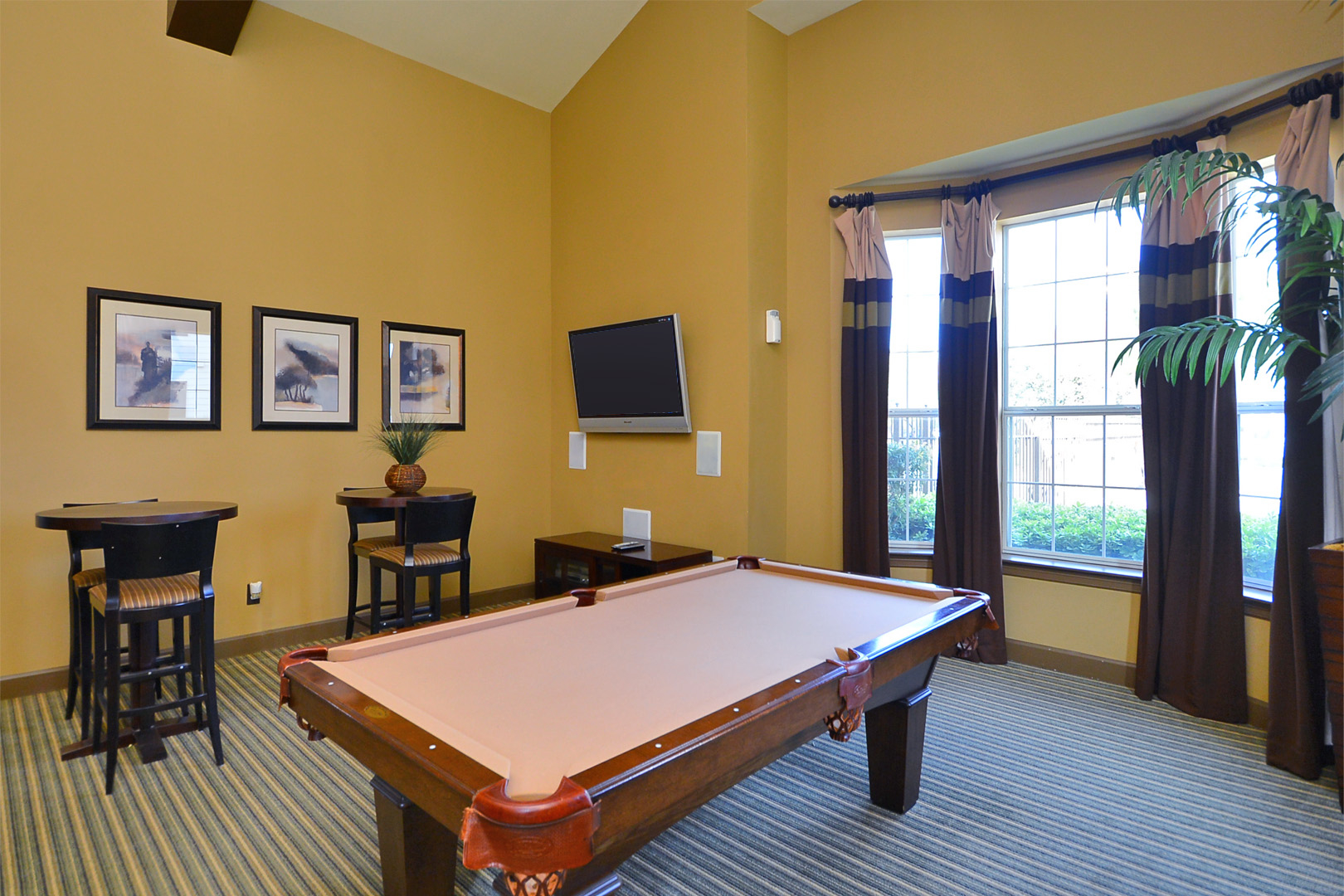 Riverwood Apartments in Conroe, TX image 1