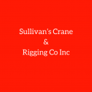 Sullivan's Crane & Rigging Co, Inc.