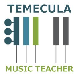 Temecula Music Teacher LLC