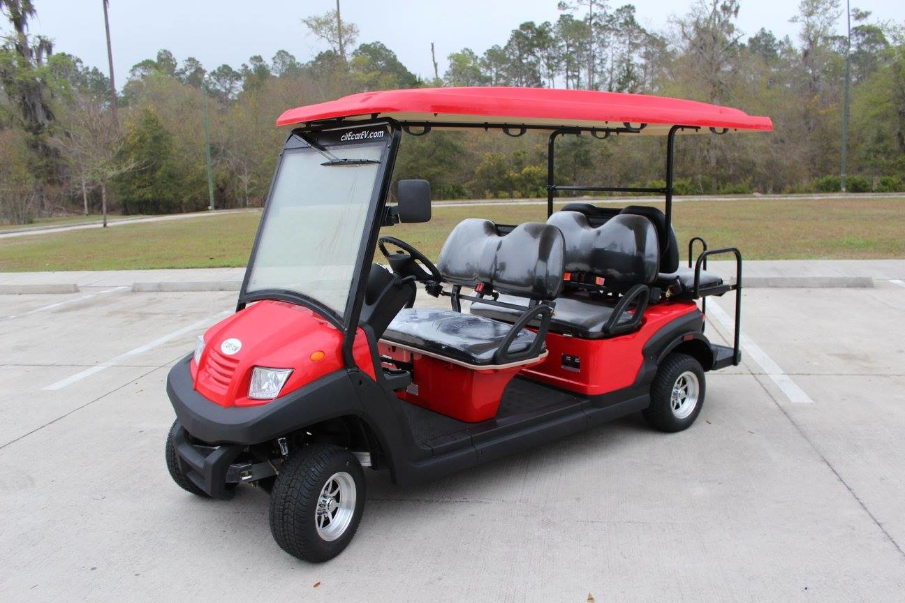 street legal ny golf cart dealer oneida ny 13421. Black Bedroom Furniture Sets. Home Design Ideas