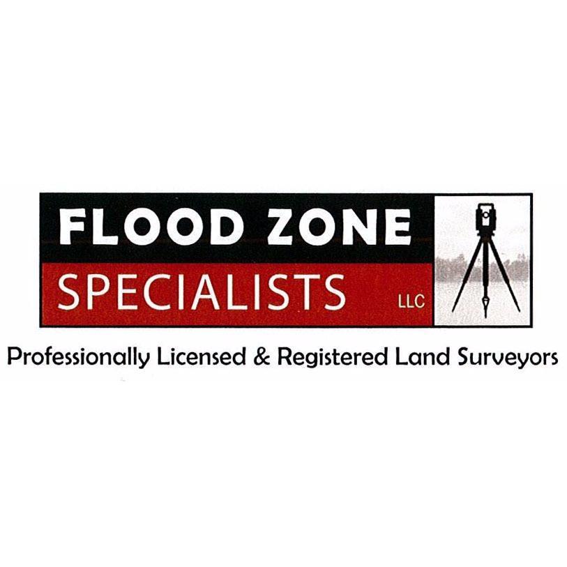 Flood Zone Specialists