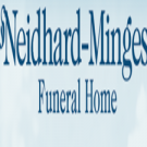 Neidhard-Minges Funeral Home