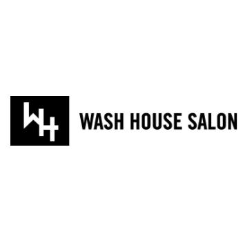 Wash House Salon