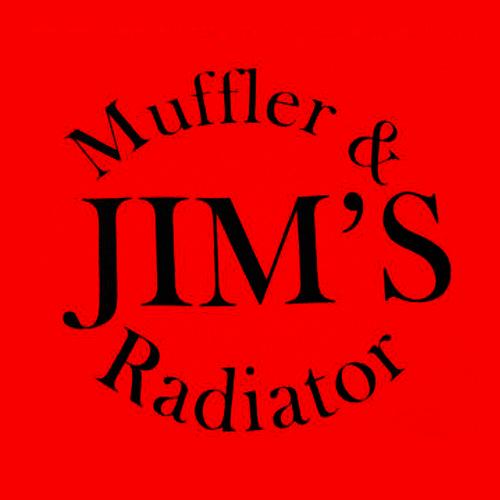 Jim's Muffler and Radiator