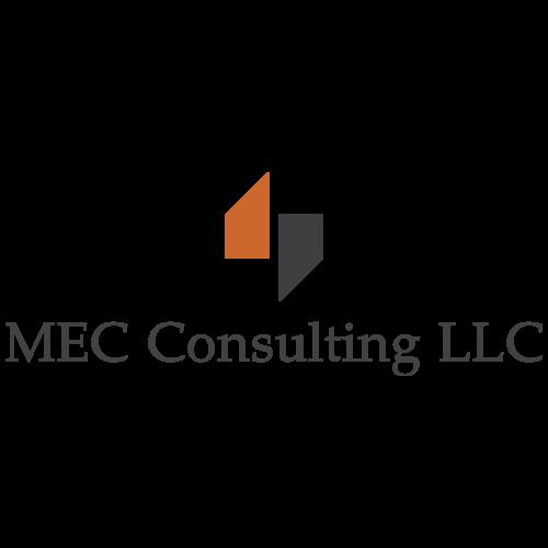 MEC Consulting LLC image 0