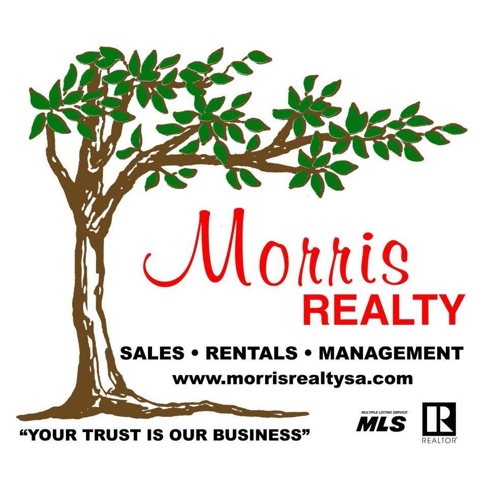 Morris Realty