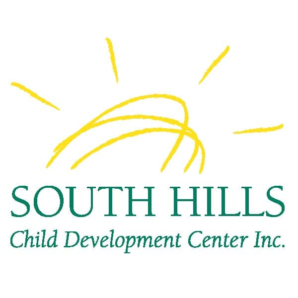 South Hills Child Development Center, Inc. image 0