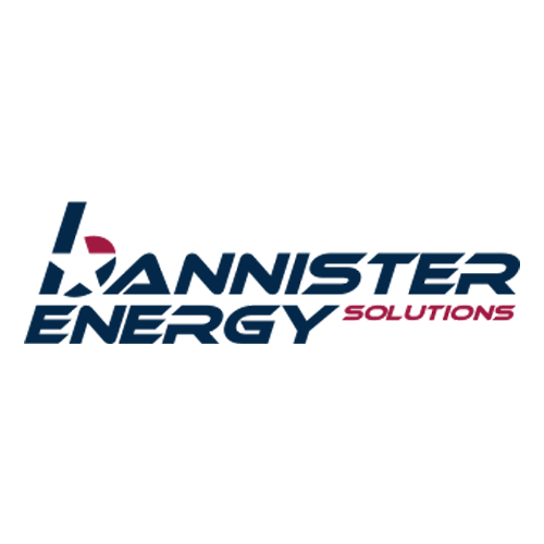Bannister Energy Solutions image 3