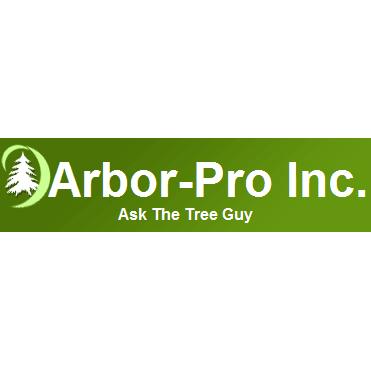 Arbor-Pro Inc.