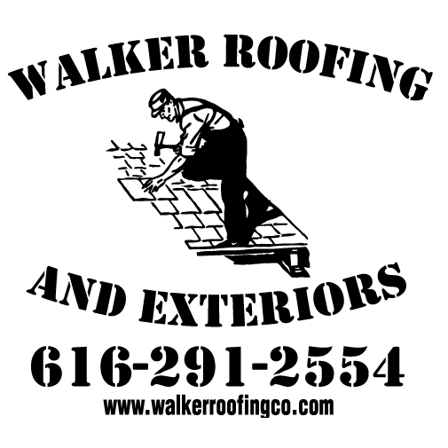 Walker Roofing and Exteriors LLC image 0