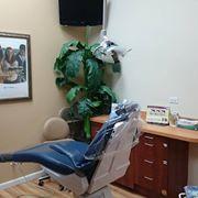 Midwest Dental Associates image 3