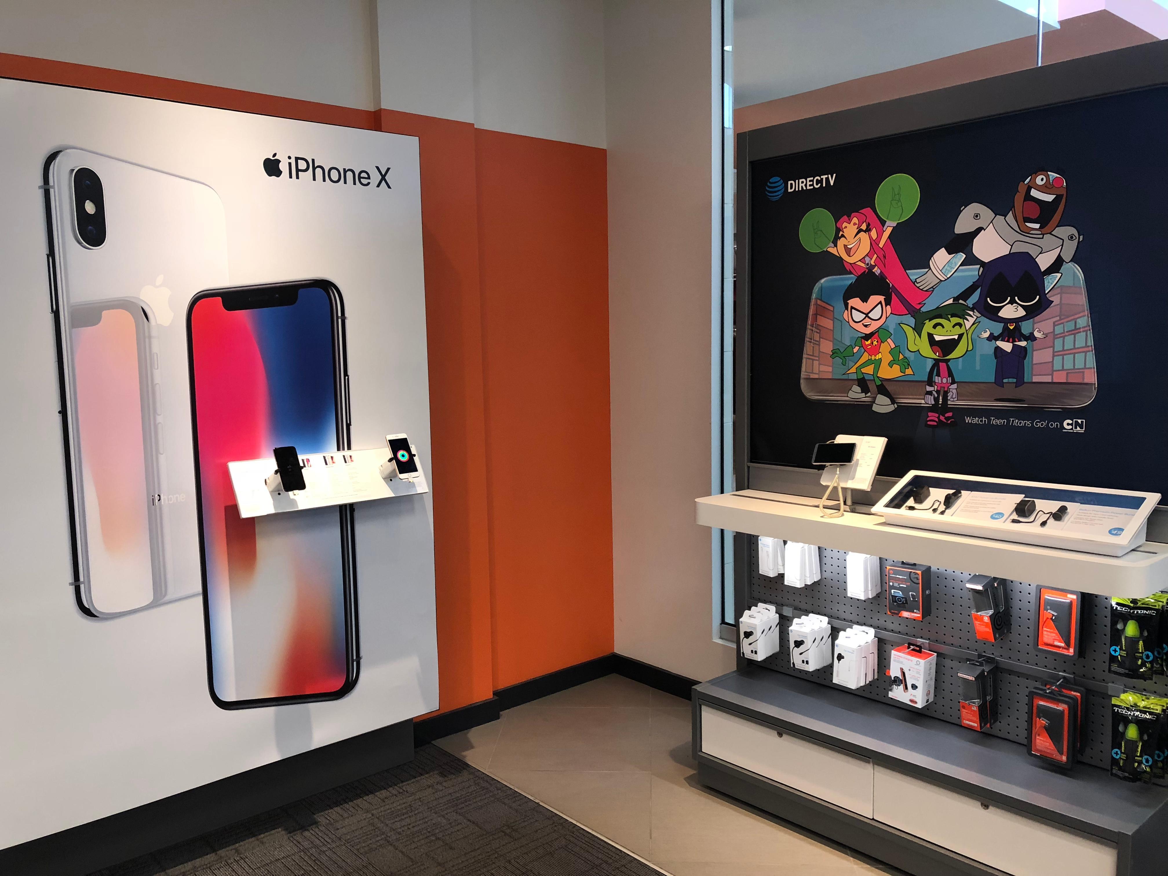 AT&T image 12
