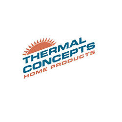 Thermal Concepts Home Products