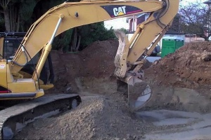 Bettendorf Transfer & Excavating Inc. image 5