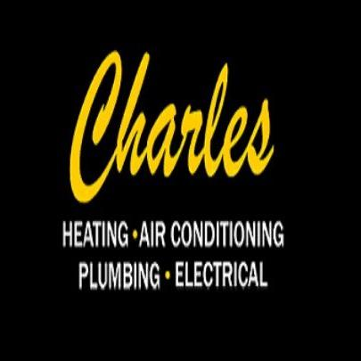 Charles Heating, Air Conditioning, Plumbing & Electrical
