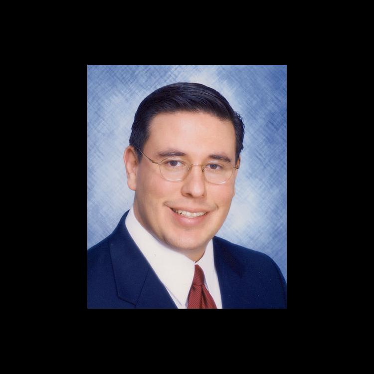 Tito Resendez - State Farm Insurance Agent image 0