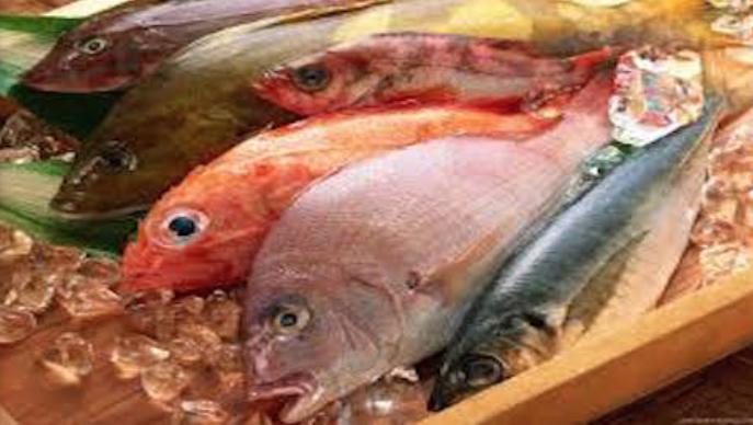 Moody's Seafood image 0