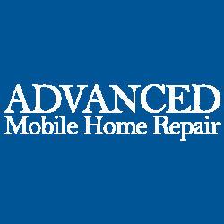 Advanced Mobile Home Repair image 0