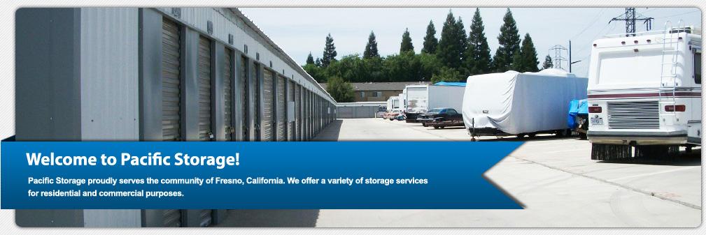 Great Pacific Storage 4201 W. San Jose Ave. Fresno, CA Warehouses Merchandise U0026  Self Storage   MapQuest