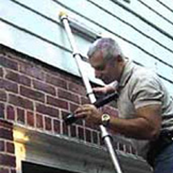 Cornerstone Home Inspection Company Chester, NJ image 1