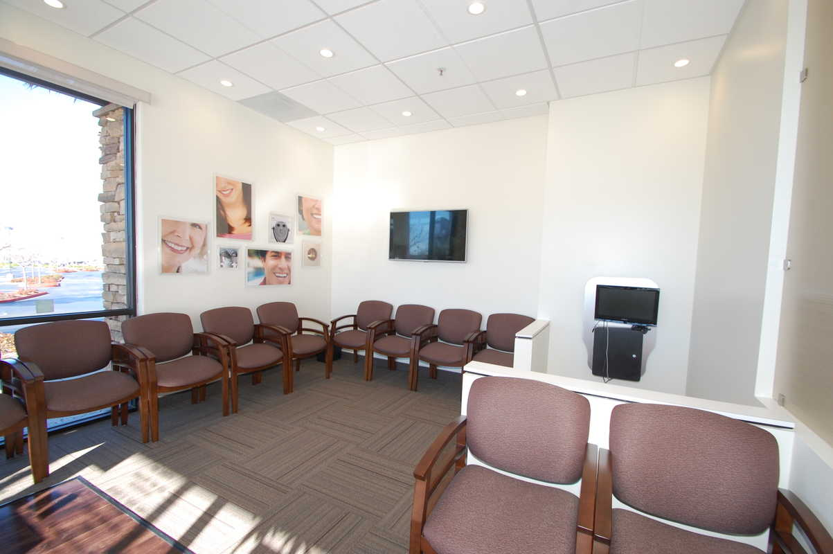 Pleasant Grove Dental Group and Orthodontics image 3