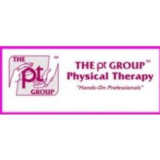 The PT Group