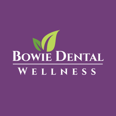 Bowie Dental Wellness image 0