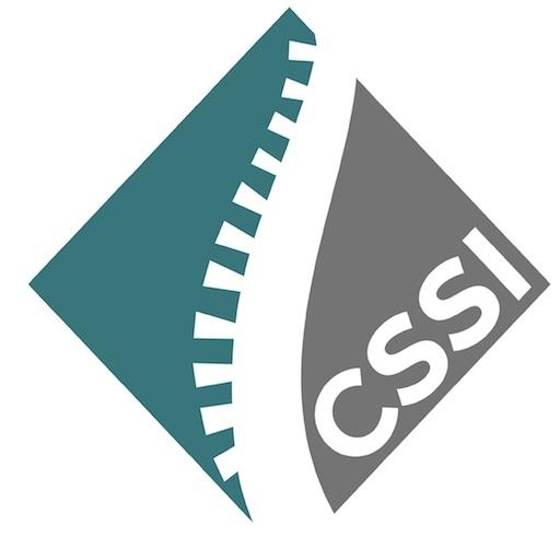 Chiropractors Colorado Springs Spine & Injury Clinic
