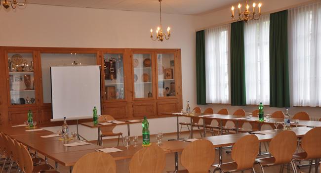 Landgasthof Krone Uetendorf