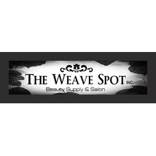 The Weave Spot, Inc.