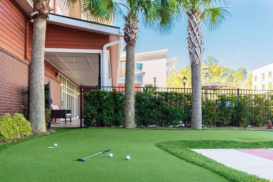 Residence Inn by Marriott Charleston North/Ashley Phosphate image 22
