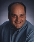Farmers Insurance - Jeff Felger