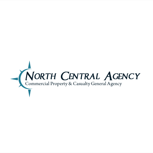 North Central Agency Inc. image 0