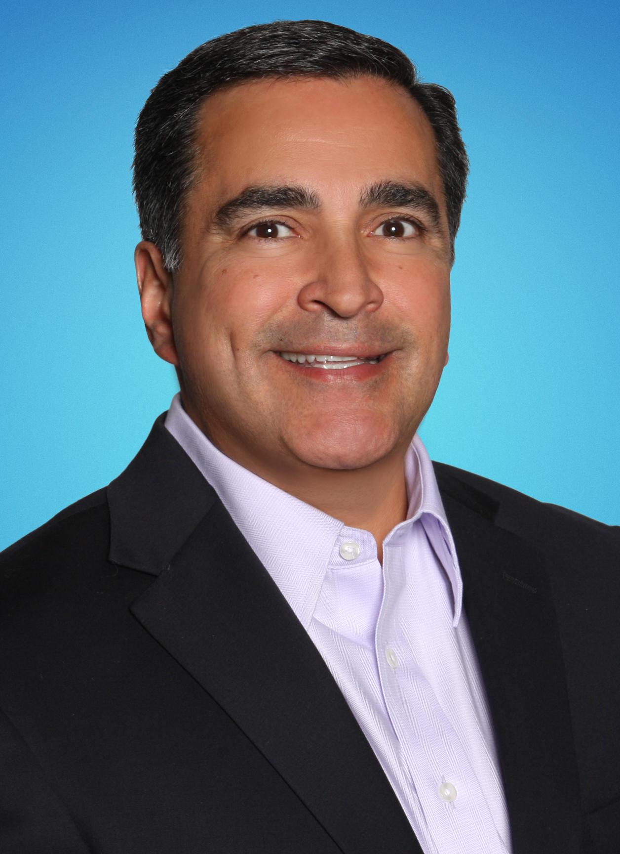 Allstate Insurance Agent: Andrew Rodriguez