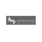 Auto Business Inc