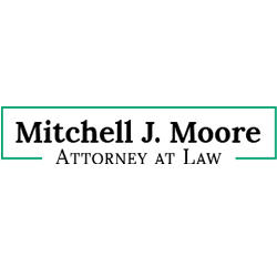 Mitchell J. Moore - Attorney at Law