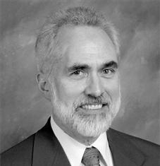 Dennis C Gero - Ameriprise Financial Services, Inc. image 0