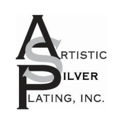 Artistic Silver Plating Inc