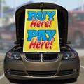 US #1 Auto Sales - Graniteville, SC 29829 - (866) 460-5836 | ShowMeLocal.com