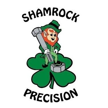 Shamrock Bolt And Screw, Ltd