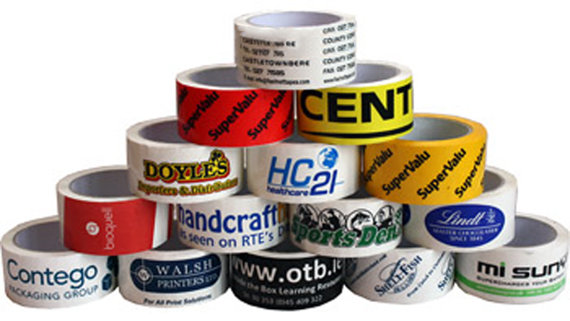 Wholesale Packing Tape image 0